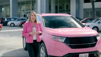 AutoNation Truck Month TV Spot, '2016 Ford F-150' - Thumbnail 1
