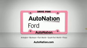 AutoNation Truck Month TV Spot, '2016 Ford F-150' - Thumbnail 10