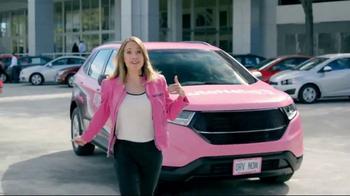 AutoNation Truck Month TV Spot, '2016 Ford F-150' - Thumbnail 2