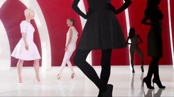 Colgate Optic White Beauty Radiant TV Spot, 'Inside and Out' - Thumbnail 7