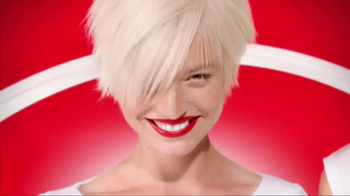 Colgate Optic White Beauty Radiant TV Spot, 'Inside and Out' - Thumbnail 8