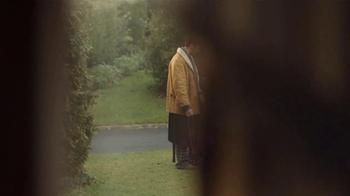 Amazon Echo Dot TV Spot, 'Alexa Moments: Lawn Care' - Thumbnail 2