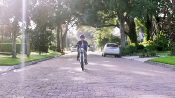 TruMoo Chocolate Milk TV Spot, 'Rock Star Kid' - Thumbnail 1
