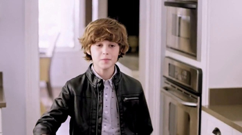 TruMoo Chocolate Milk TV Spot, 'Rock Star Kid' - Thumbnail 4