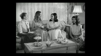 Progressive TV Spot, 'Social Etiquette' - 4638 commercial airings