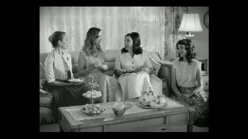 Progressive TV Spot, 'Social Etiquette' - 4555 commercial airings