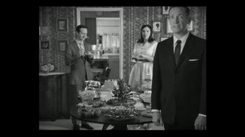 Progressive TV Spot, 'Social Etiquette' - Thumbnail 4
