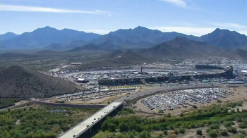 Phoenix International Raceway TV Spot, '2017 Camping World 500' - Thumbnail 1