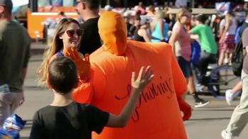 Phoenix International Raceway TV Spot, '2017 Camping World 500' - Thumbnail 2