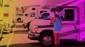 Phoenix International Raceway TV Spot, '2017 Camping World 500' - Thumbnail 4