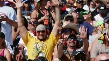 Phoenix International Raceway TV Spot, '2017 Camping World 500' - Thumbnail 5