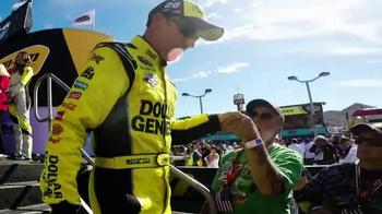 Phoenix International Raceway TV Spot, '2017 Camping World 500' - Thumbnail 6
