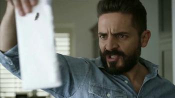 T-Mobile One TV Spot, 'Se acabaron los cargos inesperados' [Spanish] - Thumbnail 3