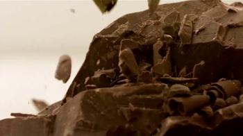 Nature Valley Sweet & Salty Nut Granola Bars TV Spot, 'Meadow' - Thumbnail 2
