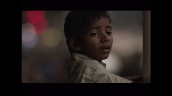 Lion - Alternate Trailer 40
