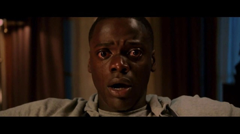 Get Out - Alternate Trailer 15