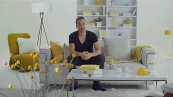Sprint TV Spot, '1Million Project' con Prince Royce [Spanish] - 4 commercial airings