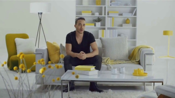 Sprint TV Spot, '1Million Project' con Prince Royce [Spanish] - Thumbnail 2