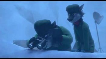 Rock Dog - Thumbnail 1