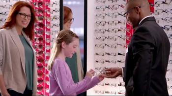 Visionworks BOGO TV Spot, 'More Money in Your Pocket' - Thumbnail 1