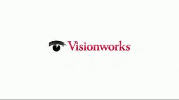 Visionworks BOGO TV Spot, 'More Money in Your Pocket' - Thumbnail 10