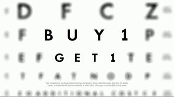 Visionworks BOGO TV Spot, 'More Money in Your Pocket' - Thumbnail 4