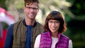 Visionworks BOGO TV Spot, 'More Money in Your Pocket' - Thumbnail 7