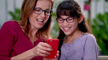 Visionworks BOGO TV Spot, 'More Money in Your Pocket' - Thumbnail 8