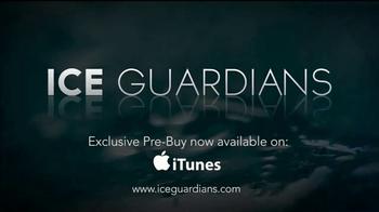 Ice Guardians Home Entertainment TV Spot - Thumbnail 7