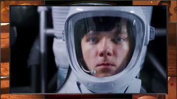 The Space Between Us - Alternate Trailer 9