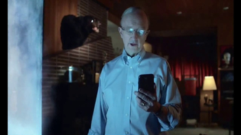 TurboTax TV Spot, 'Charitable Donations' Featuring John Clayton - Thumbnail 9