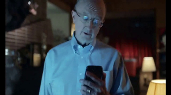 TurboTax TV Spot, 'Charitable Donations' Featuring John Clayton - Thumbnail 6