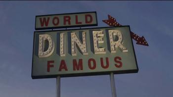 Reliable Carriers TV Spot, 'World Famous' - Thumbnail 1