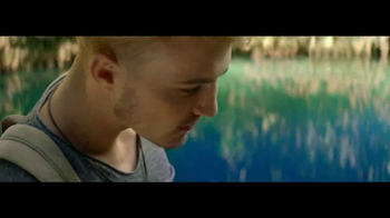 Philippines Department of Tourism TV Spot, 'Enchanted River' - Thumbnail 3