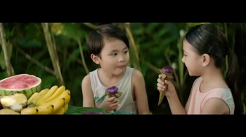 Philippines Department of Tourism TV Spot, 'Enchanted River' - Thumbnail 5