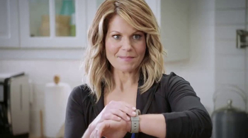 StarKist Tuna Creations TV Spot, 'Making Lunches' Ft. Candace Cameron Bure - Thumbnail 2
