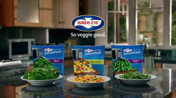 Birds Eye TV Spot, 'Bird Choir' - Thumbnail 6