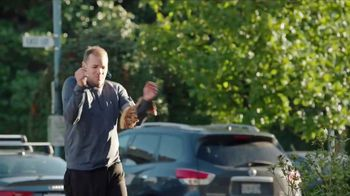 Papa John's Ultimate Meats Pizza TV Spot, 'Drones' - 1188 commercial airings