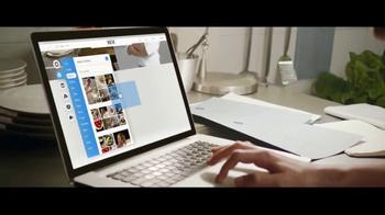 Wix.com TV Spot, 'Chez Felix: pelea' con Jason Statham, Gal Gadot [Spanish] - Thumbnail 2