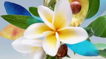 Herbal Essences bio:renew TV Spot, 'Let Life In' - Thumbnail 3