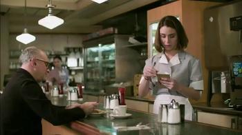 Good 2 Go TV Spot, 'Works for Me: Commuter' - Thumbnail 1
