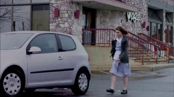 Good 2 Go TV Spot, 'Works for Me: Commuter' - Thumbnail 8