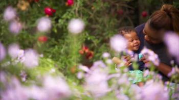 Mallinckrodt Pharmaceuticals TV Spot, 'Zia's Story' - Thumbnail 7
