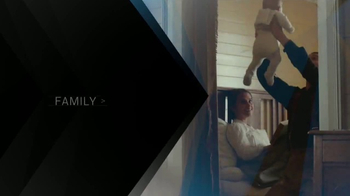 XFINITY On Demand TV Spot, 'The Light Between Oceans' - Thumbnail 3