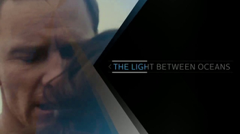 XFINITY On Demand TV Spot, 'The Light Between Oceans' - Thumbnail 8