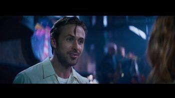 La La Land - Alternate Trailer 25