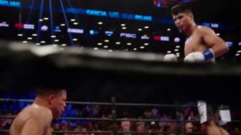 Showtime TV Spot, 'Championship Boxing: Frampton vs. Santa Cruz II' - Thumbnail 8