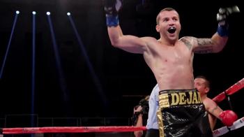 Showtime TV Spot, 'Championship Boxing: Frampton vs. Santa Cruz II' - Thumbnail 9