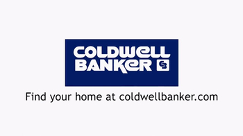 Coldwell Banker TV Spot, 'NBC: Open House Virtual Reality' - Thumbnail 10