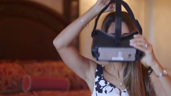 Coldwell Banker TV Spot, 'NBC: Open House Virtual Reality' - Thumbnail 2